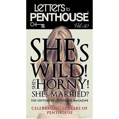 House of 1001 pleasures anal