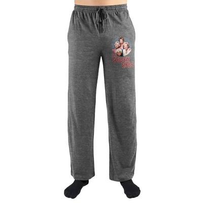 Golden Girls Collectible Merchandise Sleep Pants
