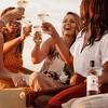 Santa Cristina Pinot Grigio White Wine - 750ml Bottle - image 2 of 4