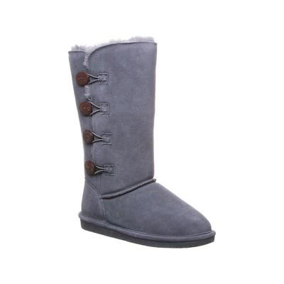 Bearpaw Women's Lori Boots