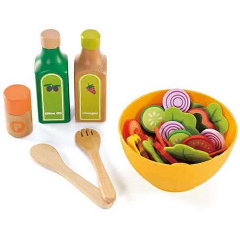 HAPE Healthy Gourmet Salad - image 1 of 1
