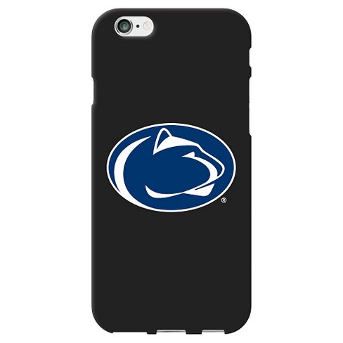 iPhone 6/6s Case - Penn State University - image 1 of 1
