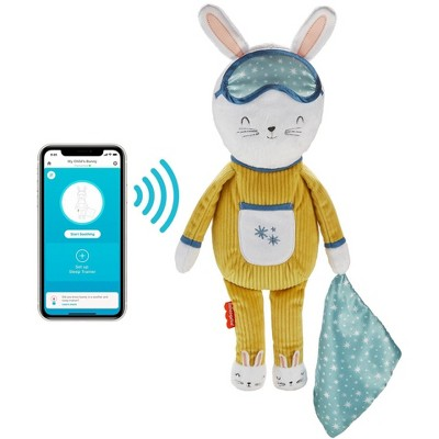 Fisher-Price Hoppy Dreams Soother and Sleep Trainer