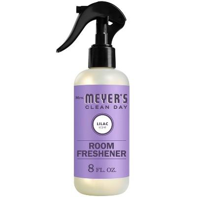 Mrs. Meyer's Room Spray Lilac - 8 fl oz