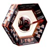 Goliath i-Top Vortex Red Game - image 2 of 3