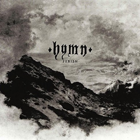 Hymn - Perish (Vinyl) - image 1 of 1