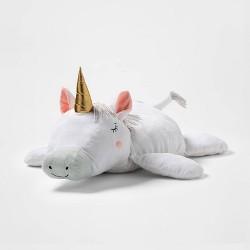 Large Plush Unicorn - Pillowfort™