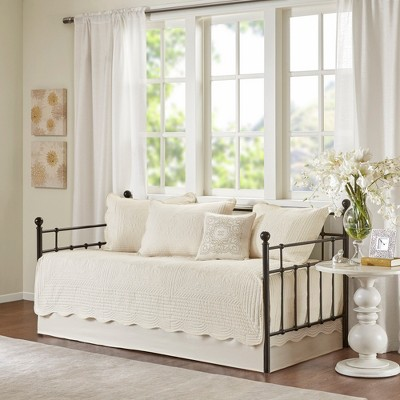 Genoa Daybed Set 6pc