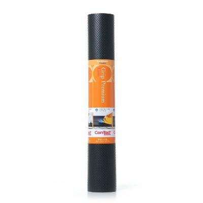 Con-Tact Brand® Embossed Grip Premium Non-Adhesive Shelf Liner