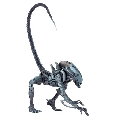 "Alien vs. Predator (Arcade Appearance) Arachnoid Alien 7"" Action Figure"
