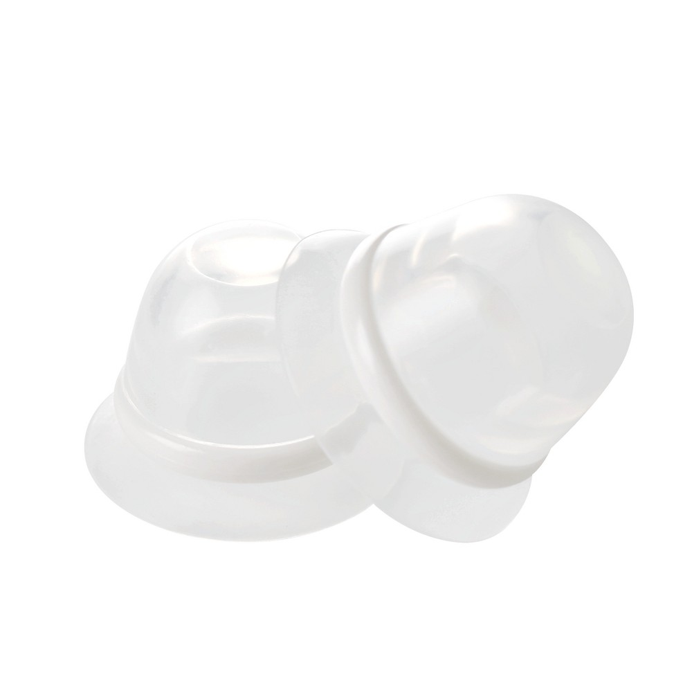 Image of Haakaa Inverted Nipple Corrector