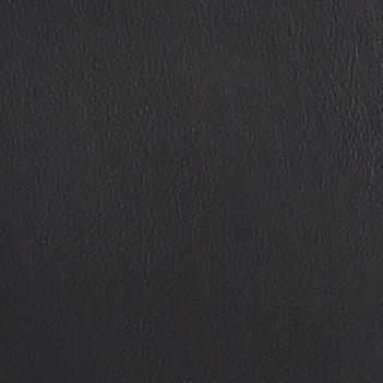 Black Caressoft