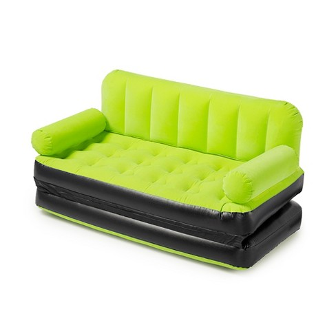 Bestway Multi Max Air Couch With