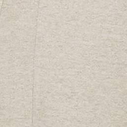 Sand Paper Khaki