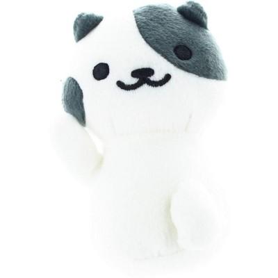 "Little Buddy LLC Neko Atsume: Kitty Collector 6"" Plush: Speckles"