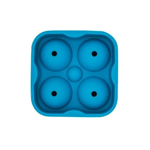 Houdini Ice Sphere Tray - image 1 of 2