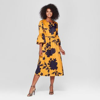 Womens dresses target fit flare dresses mightylinksfo