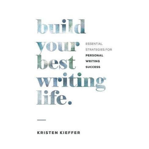 Top biography writing companies