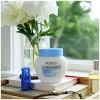Ponds Hydrating Dry Skin Cream - 10.1oz - image 3 of 4