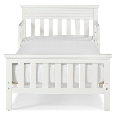 Fisher-Price Newbury Toddler Bed : Target