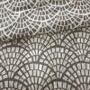 Katti Reversible Complete bedding set - image 8 of 18