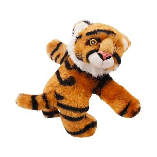 Animal Planet Tiger Wrist Hugger