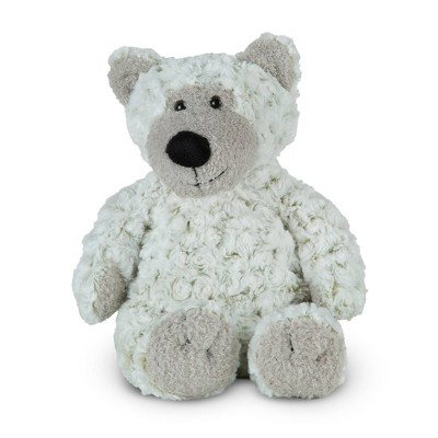 Melissa & Doug Grayson Bear Stuffed Animal