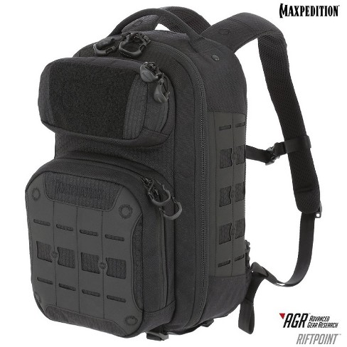Maxpedition RIFTPOINT CCW-Enabled Backpack - image 1 of 1