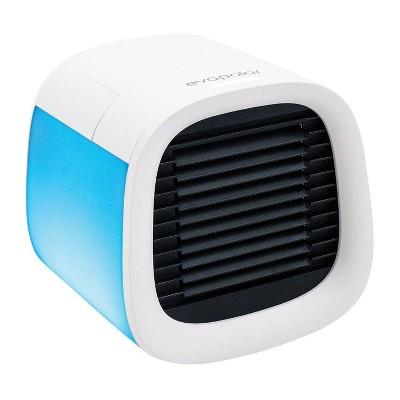 Evapolar evaCHILL Personal Air Cooler White