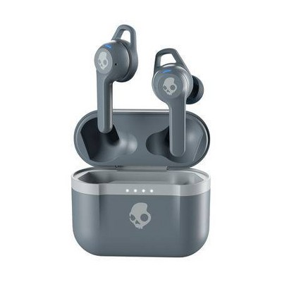 Skullcandy Indy Evo True Wireless Headphones