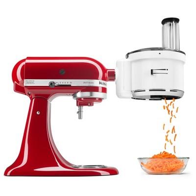KitchenAid Food Processor Attachment- KSM1FPA