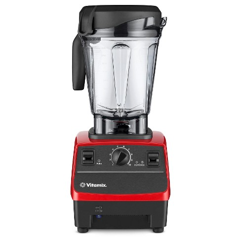 Vitamix Certified Reconditioned 5300 Blender - image 1 of 4