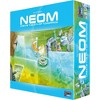 Neom Board Game - image 2 of 4
