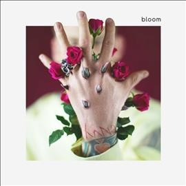 bloom mgk