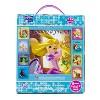 Disney Princess Electronic Me Reader 8-book Boxed Set - image 4 of 4