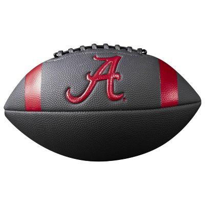 NCAA Alabama Crimson Tide Pee Wee Football