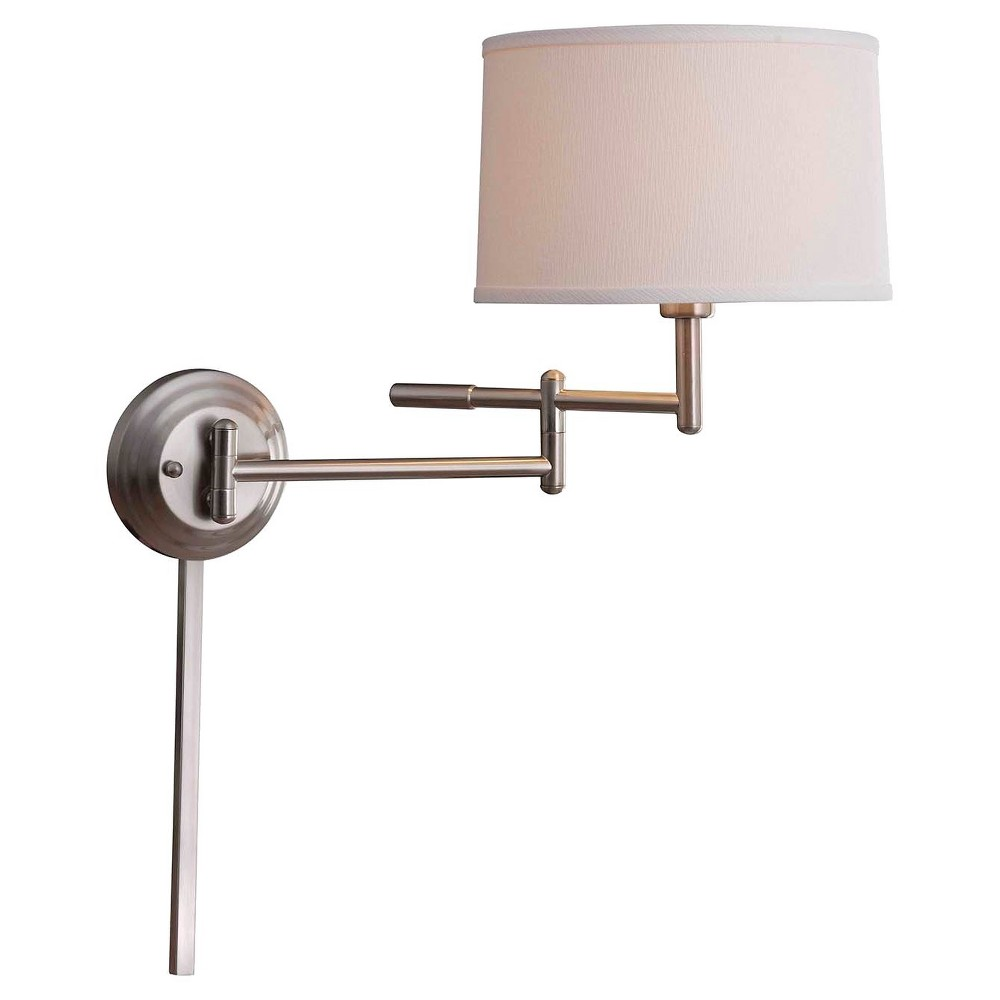 Image of 3-way Copper Wall Light Pink - Kenroy Home