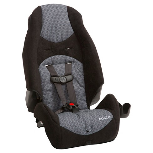 Cosco 2 In 1 Highback Booster Car Seat
