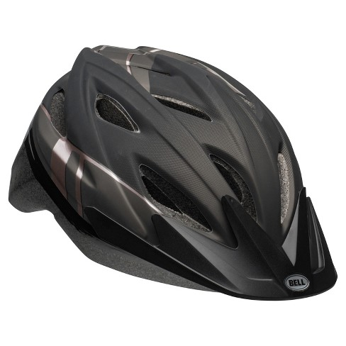 Bell Adrenaline Bike Helmet - Adult - image 1 of 7