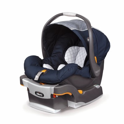 Chicco KeyFit 30 Infant Car Seat - Oxford