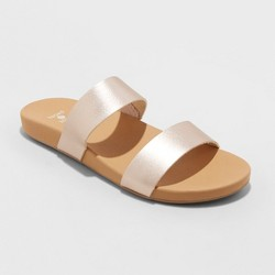 Women's Dedra Slide Sandals - Shade & Shore™