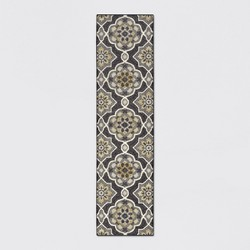 Rowena Accent Rug - Threshold™