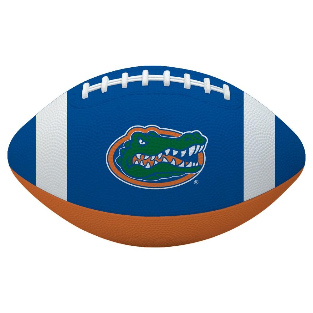 NCAA Florida Gators RawlingsHail Mary Football