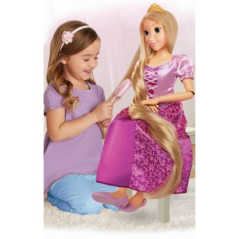 47ffcbb653d Disney Princess 32