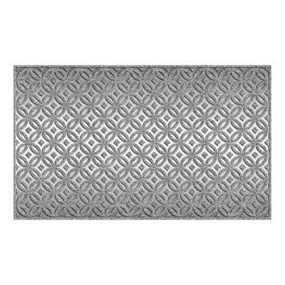 Mohawk 1'6 x2'6  Micro Loop Impressions Doormat