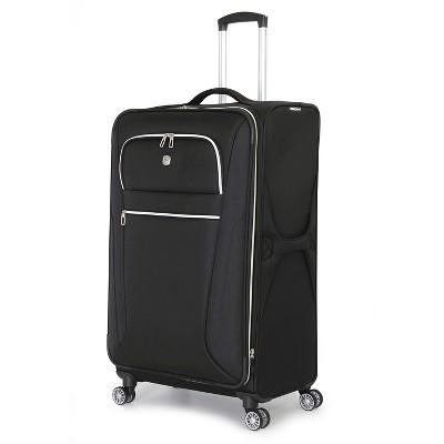 SWISSGEAR Checklite 29  Suitcase - Black