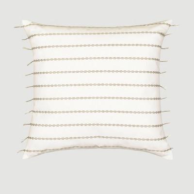 Cybil Throw Pillow 18x18