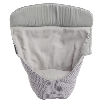 Ergobaby Infant Insert Performance Cool Mesh - Gray