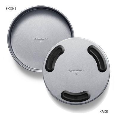 """Calphalon Premier Countertop Safe Bakeware 9"""" Round Cake Pan"""