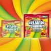 Lifesaver Gummies 5 Flavor Variety Family SUP - 26oz - image 3 of 4